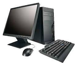 कम्प्यूटरों की चतुर्थ पीढ़ी
