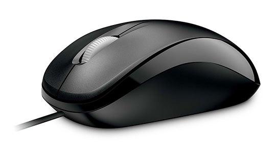 Mouse - कंप्यूटर के इनपुट डिवाइस (Input Devices)