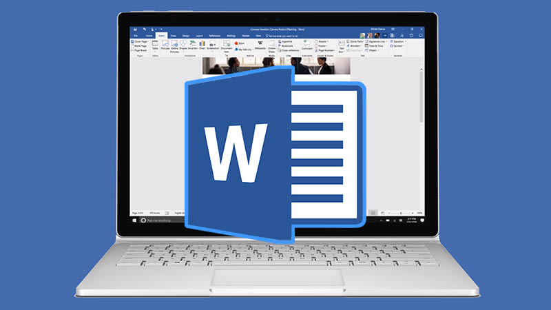 MS Word 2013 Notes List in Hindi