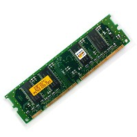 computer memory ch - कंप्यूटर मेमोरी क्या है और उसके प्रकार
