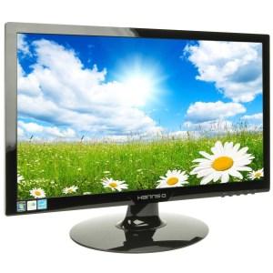 hanns g 21 5  led hl9 monitor he225dpb - आउटपुट डिवाइस क्या है और उसके प्रकार