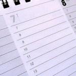 calendar_site_vertical