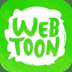 line_webtoons