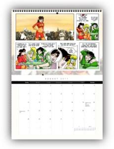 calendar_sample_thumb