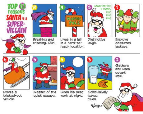 holiday-christmas-card