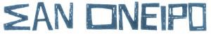 logo_flat