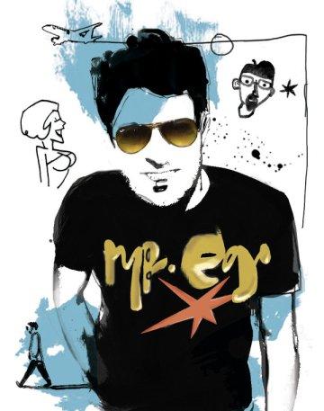 mr__ego_by_aoua-d3fblvf