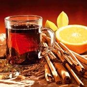 Лучшее «лекарство» от зимней непогоды?
