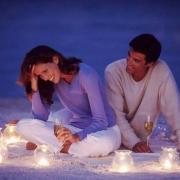 Общение — важная составляющая счастливой жизни супругов