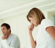 Как сделать брак крепче?