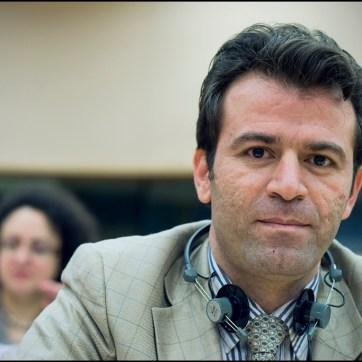 (CC BY-NC-ND 2.0) photo by European Parliament auf Flichr.com