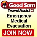 Good Sam Travel Assist