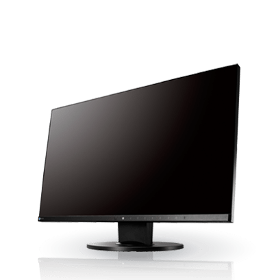 FlexScan EV2450 | EIZO