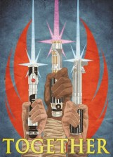 Star Wars - Coalitia(4)