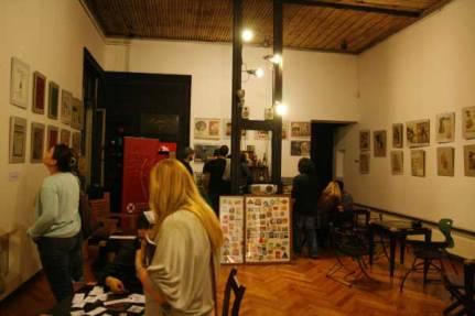 NAG 2011 (27)