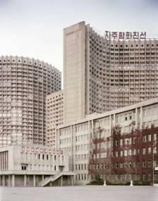 Pyongyang-4