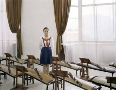 Pyongyang-9