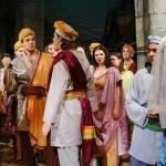 Opera Brasov: va invit sa pasiti intr-un vis!