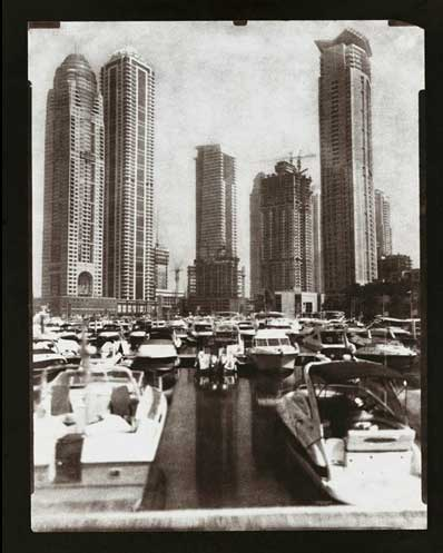 Dubai-7