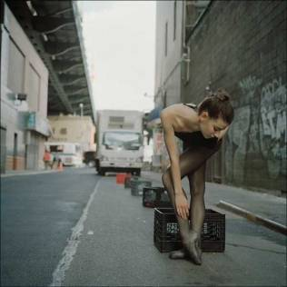 balerina-2