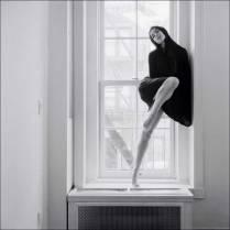 balerina-8