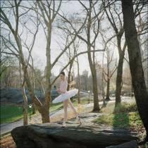 balerina-9