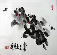 Baohua-6