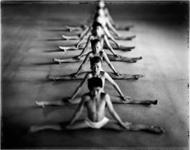 arte martiale (7)