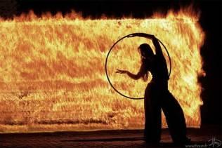 foc (7)