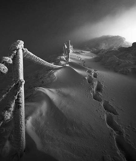 iarna (7)
