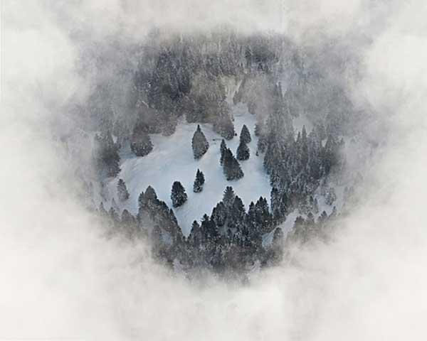 iarna (8)