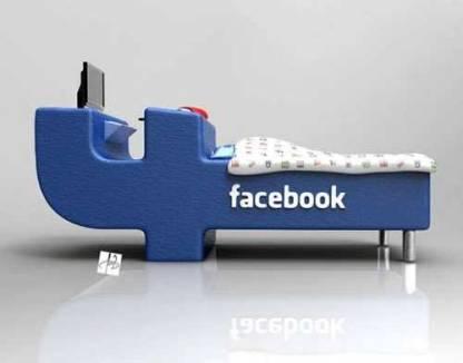 pat facebook (1)