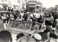 Bucuresti, 1944 (3)