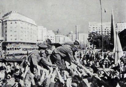 Bucuresti, 1944 (4)
