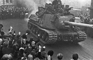 Lodz, 1944