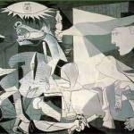 Guernica 3D
