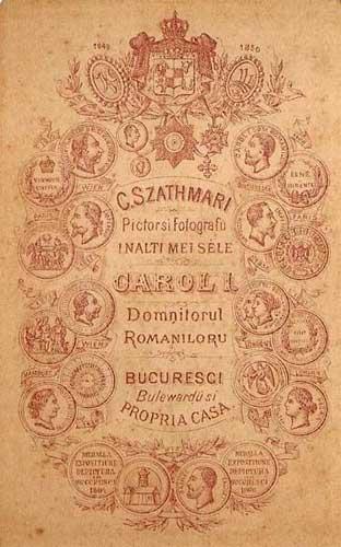 Szathmari (10)
