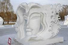 sculptura in zapada (10)