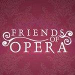 Happening la Balul Vienez, organizat de Prietenii Operei