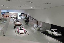 Muzeul Porsche (15)