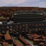 Renasterea Romei