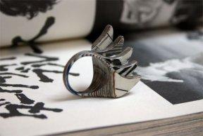 inel din carte (4)