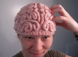 palarie-creier