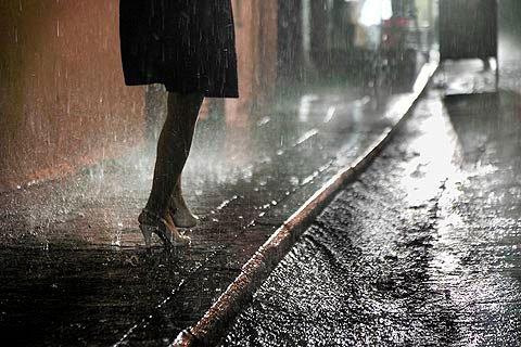 ploaie (8)