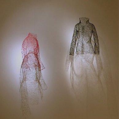 rochii din sarma (3)