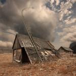 Caras Ionut: fotograful doinelor noastre