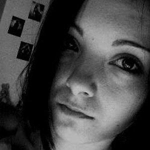 Alexandra Claudia Manta