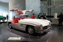 Mercedes-17