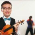 Cura de slabire cu Stradivarius
