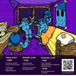 BEST Film Festival 2012